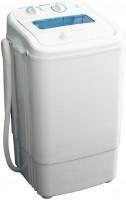 Стиральная машина Electro-Line PB-65-8 белый