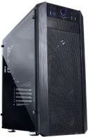 Персональный компьютер Artline WorkStation W98