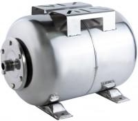 Гидроаккумулятор Wetron 779213