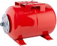 Гидроаккумулятор Wetron 779222