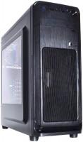 Персональный компьютер Artline WorkStation W96