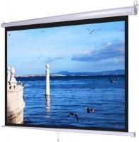 Проекционный экран ATRIA MW-HD-138D