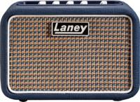 Гітарний комбопідсилювач Laney Mini-STB-Lion
