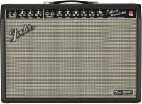 Гитарный комбоусилитель Fender Tonemaster Deluxe Reverb