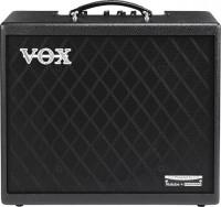 Гітарний комбопідсилювач VOX Cambridge 50