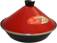 Сковородка Vitrinor Magefesa 2106727 26см