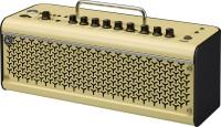 Гитарный комбоусилитель Yamaha THR30II Wireless
