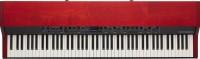 Цифровое пианино Nord Grand
