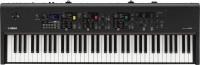 Фото - Цифровое пианино Yamaha CP-73