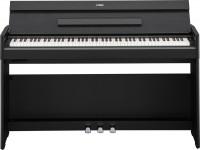 Фото - Цифровое пианино Yamaha YDP-S54