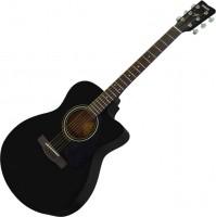 Гитара Yamaha FS100C