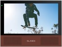 Домофон Slinex Sonik 7