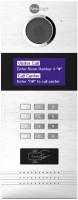 Вызывная панель NeoLight NL-HPC01
