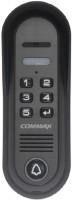 Вызывная панель Commax DRC-4CPNK