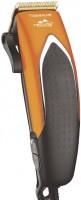 Машинка для стрижки волос Monte MT-5059