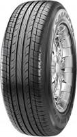 Шины CST Tires Sahara CS900  265/70 R18 116T