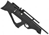 Фото - Пневматическая винтовка Hatsan Flashpup S 6.35