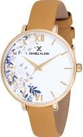 Наручные часы Daniel Klein DK12187-2