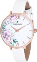 Фото - Наручные часы Daniel Klein DK12187-7