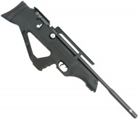 Фото - Пневматическая винтовка Hatsan Flashpup S QE 5.5
