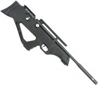 Фото - Пневматическая винтовка Hatsan Flashpup S QE 6.35