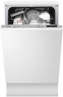 Фото - Встраиваемая посудомоечная машина Amica DIM 404H