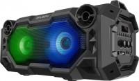 Аудиосистема Sven PS-500