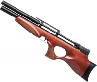 Фото - Пневматическая винтовка Diana Skyhawk 4.5