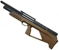Фото - Пневматическая винтовка ZBROIA FC 450/230
