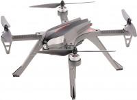 Квадрокоптер (дрон) MJX Bugs 3H