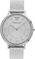 Фото - Наручные часы Armani AR80029
