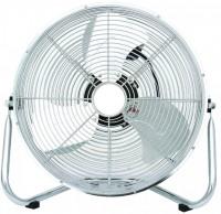 Вентилятор Qilive Q.5367