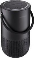 Аудиосистема Bose Portable Home Speaker