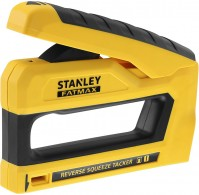 Фото - Строительный степлер Stanley FatMax FMHT0-80551