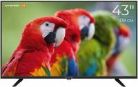 """Телевизор Mystery MTV-4350FST2 43"""""""