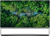 """Телевизор LG OLED88ZX 88"""""""