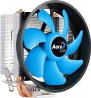 Система охлаждения Aerocool Verkho 3 Plus
