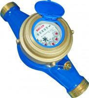 Счетчик воды BAYLAN TK-5C CW R160 DN 40