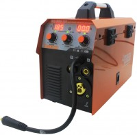Сварочный аппарат Plazma MIG/MMA-340