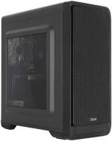 Персональный компьютер Qbox I09xx