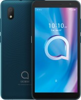 Мобильный телефон Alcatel 1B ОЗУ 2 ГБ