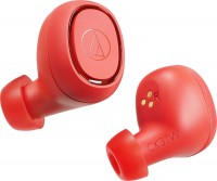 Наушники Audio-Technica ATH-CK3TW