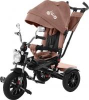 Детский велосипед Baby Tilly T-383