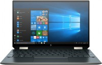 Фото - Ноутбук HP Spectre 13-aw0000 x360 (13-AW0011UR 8RS71EA)