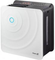Увлажнитель воздуха Clean Air Optima CA-803