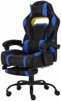 Компьютерное кресло GT Racer X-2748