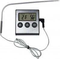 Термометр / барометр Steba AC 11