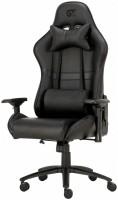 Компьютерное кресло GT Racer X-0720
