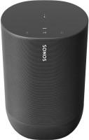 Аудиосистема Sonos Move