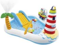 Надувний басейн Intex 57162